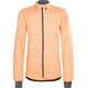 Craft Ride Wind Jacket Women Sprint